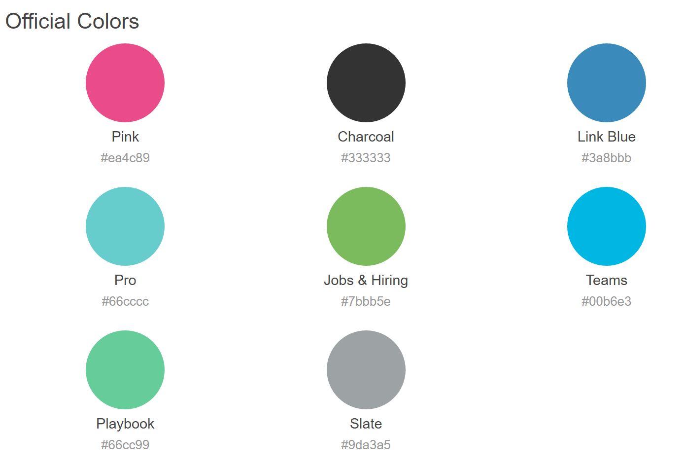 dribbble-logo-color