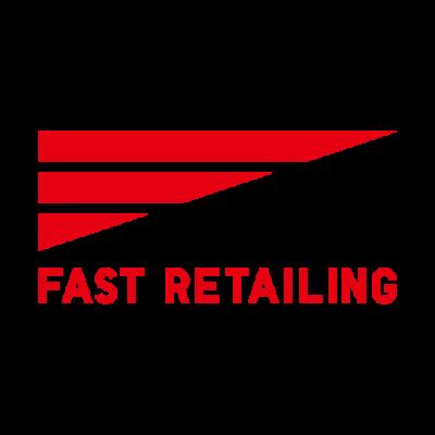 Fast Retailing logo