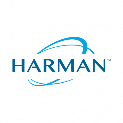 Harman logo png
