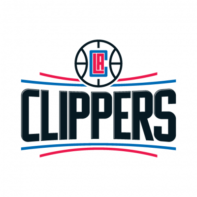 new Clippers logo