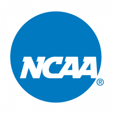 ncaa-logo-preview