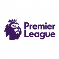 Premier League logo vector