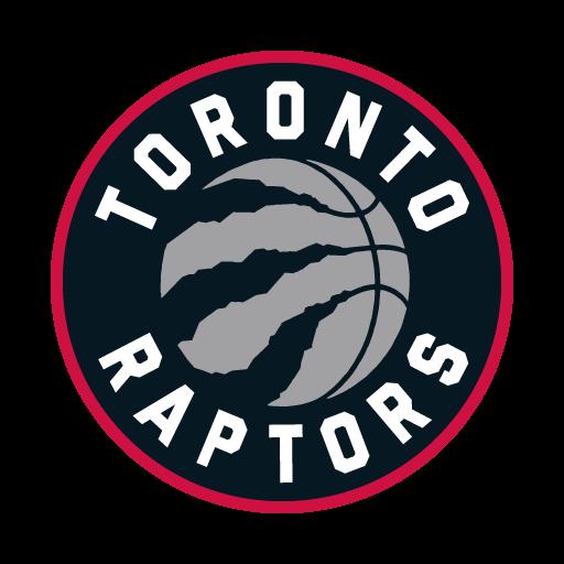 Raptors Vector Logo (.AI) Download For Free