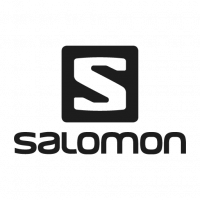 Salomon Group logo