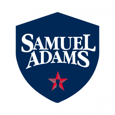 New Samuel Adams logo png