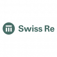 Swiss Re logo vector