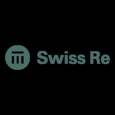 Swiss Re logo png