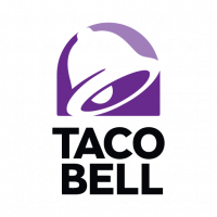 taco-bell-logo-preview