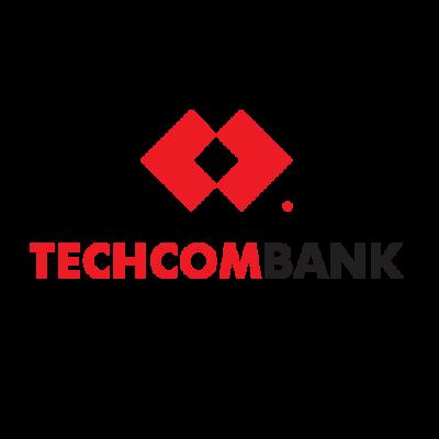 Techcombank logo