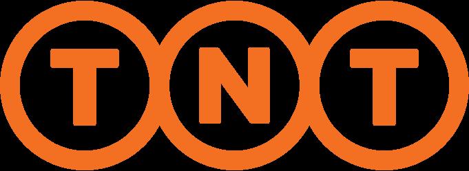 TNT logo png