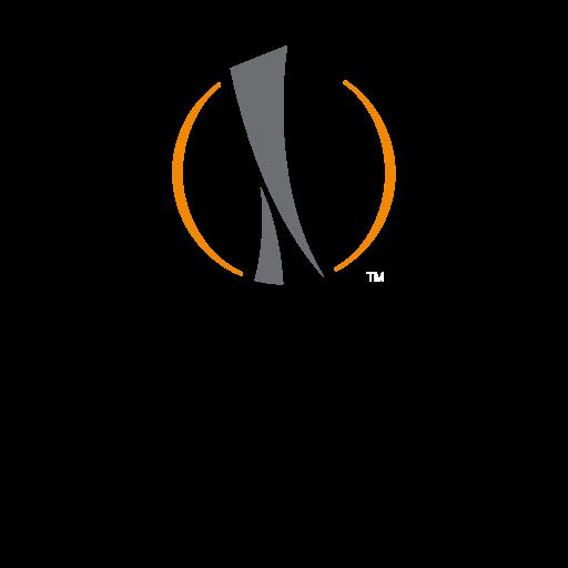New UEFA Europa League logo