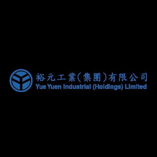 Yue Yuen logo