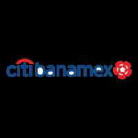 Citibanamex logo vector