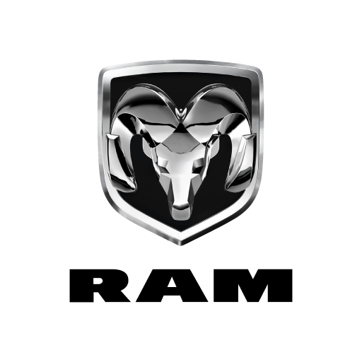 Ram Logo Vector Rolls-Royce log...