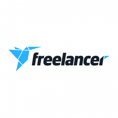 Freelancer logo png