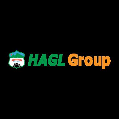 HAGL logo