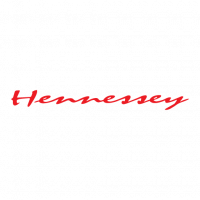 Hennessey Performance Engineering logo vector