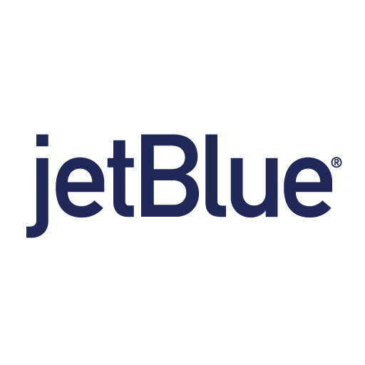 JetBlue Airways logo png