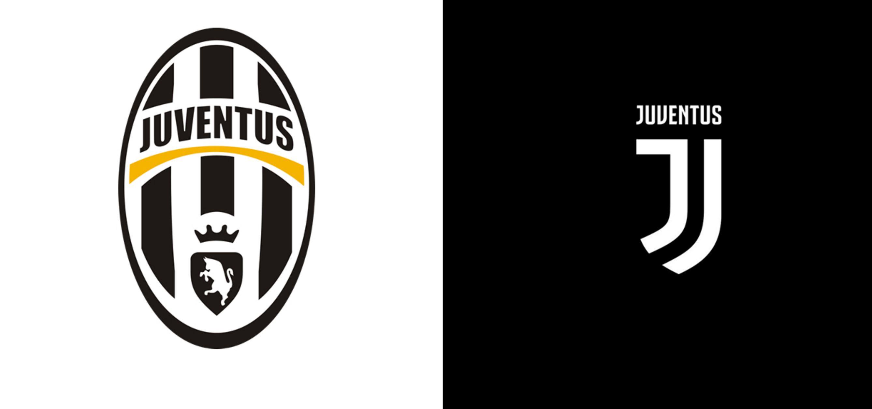 The Best Juventus Fc Logo Png