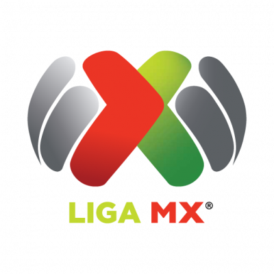 Liga MX logo png