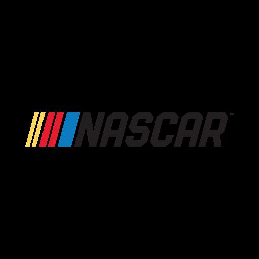 Nascar Logo Png NASCAR new logo...