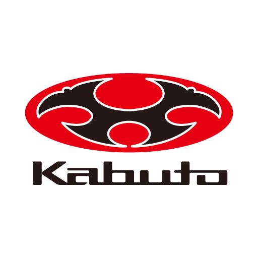OGK Kabuto logo png