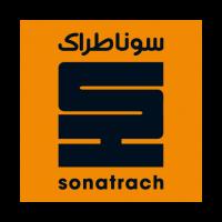 Sonatrach logo vector