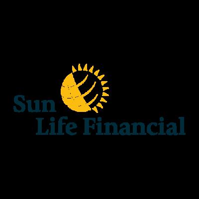 Sun Life logo png