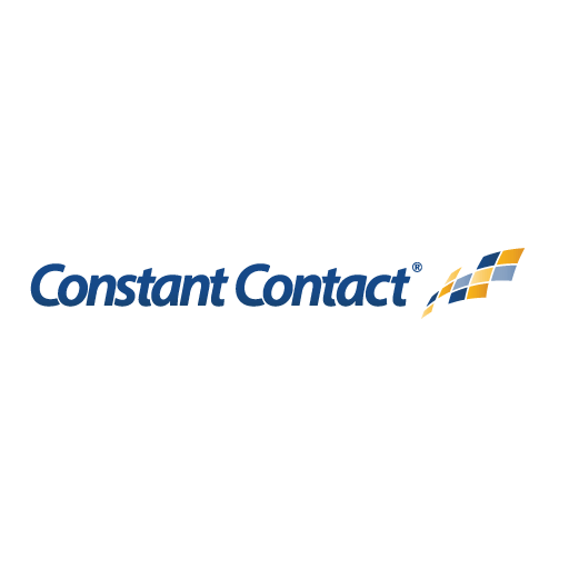 Constant Contact logo download