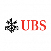 UBS logo vector free download