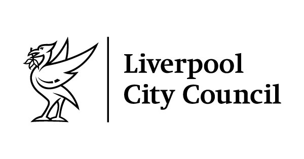 Download Liverpool City Council Vector Logo (.EPS + .AI