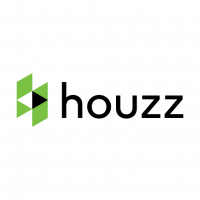 Houzz logo vector free download