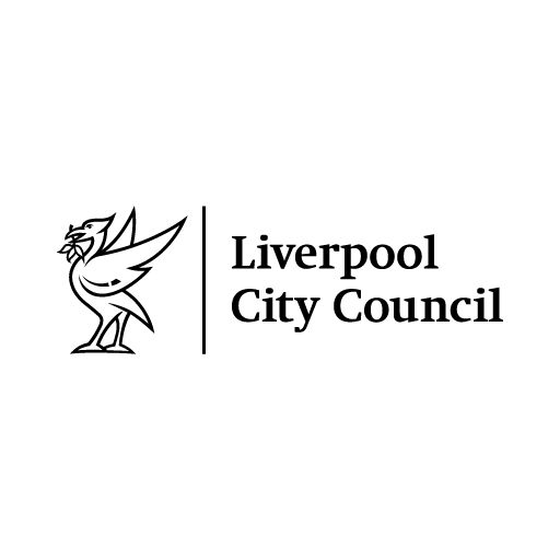 Liverpool City Council logo png