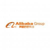 Alibaba Group logo vector free download