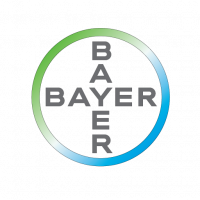 Bayer AG logo vector free download