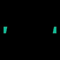 HuffPost logo vector