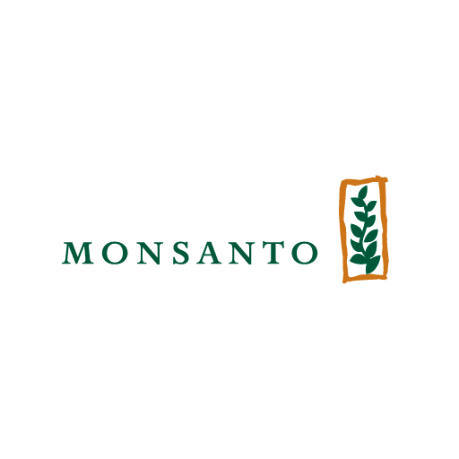 Monsanto logo vector free download