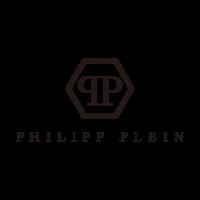 Philipp Plein logo vector