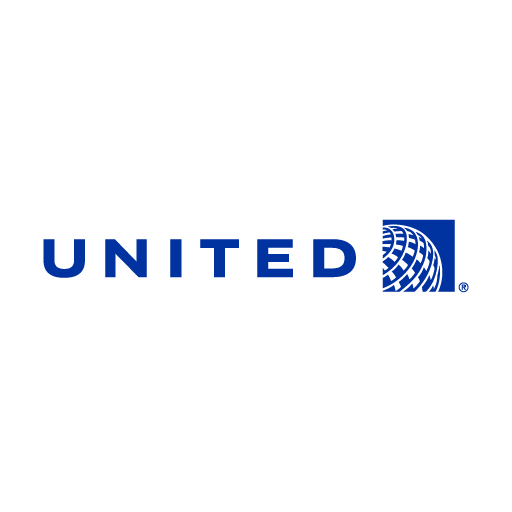 United Airlines (.EPS + .AI) logo