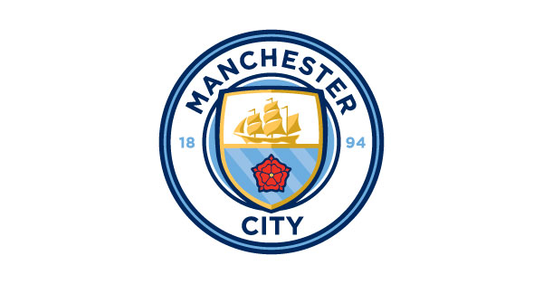 Download Manchester City Vector Logo Eps Ai Svg