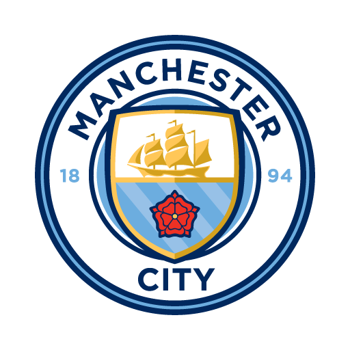 Premier League Team Logos Vector