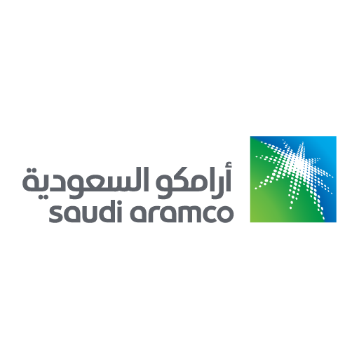Saudi Aramco logo vector free download