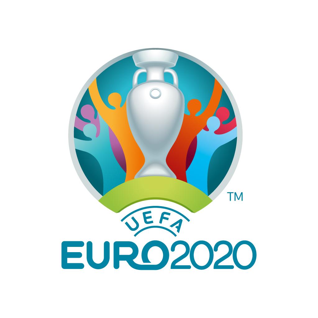 uefa euro 2020 vector logo eps ai pdf download for free uefa euro 2020 vector logo eps ai