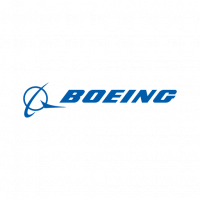 Boeing logo vector (.eps + .ai) for free download
