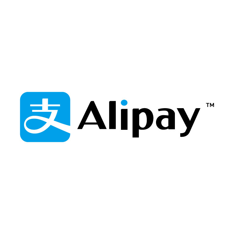 Alipay-logo-vector-free-download