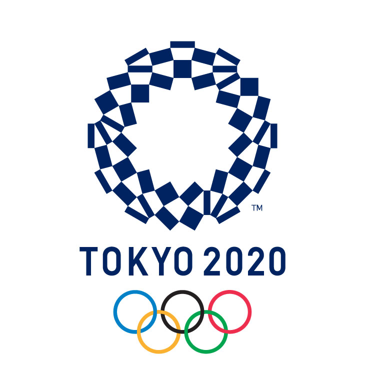 Tokyo-2020-Olympic-logo-vector