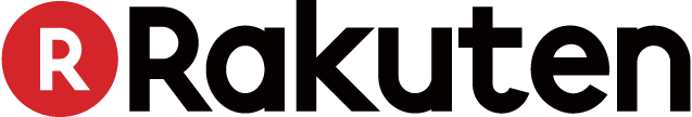 Rakuten logo png