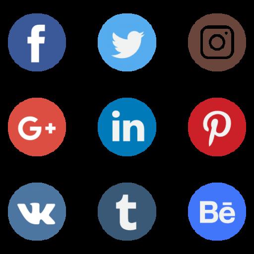 vector logos free download seeklogonet