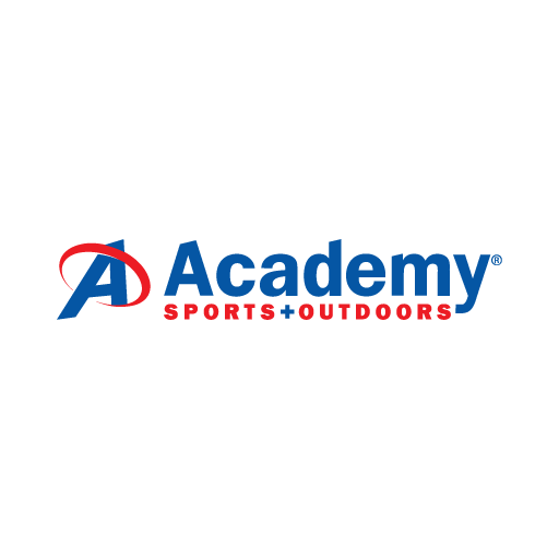 Academy Sports + Outdoors logo png