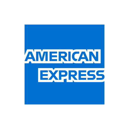 Download American Express vector logo (.EPS + .AI) free - Seeklogo.net